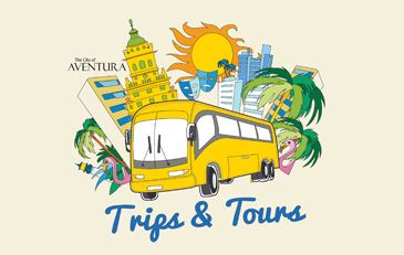 trips-tours-NEWS-FLASH