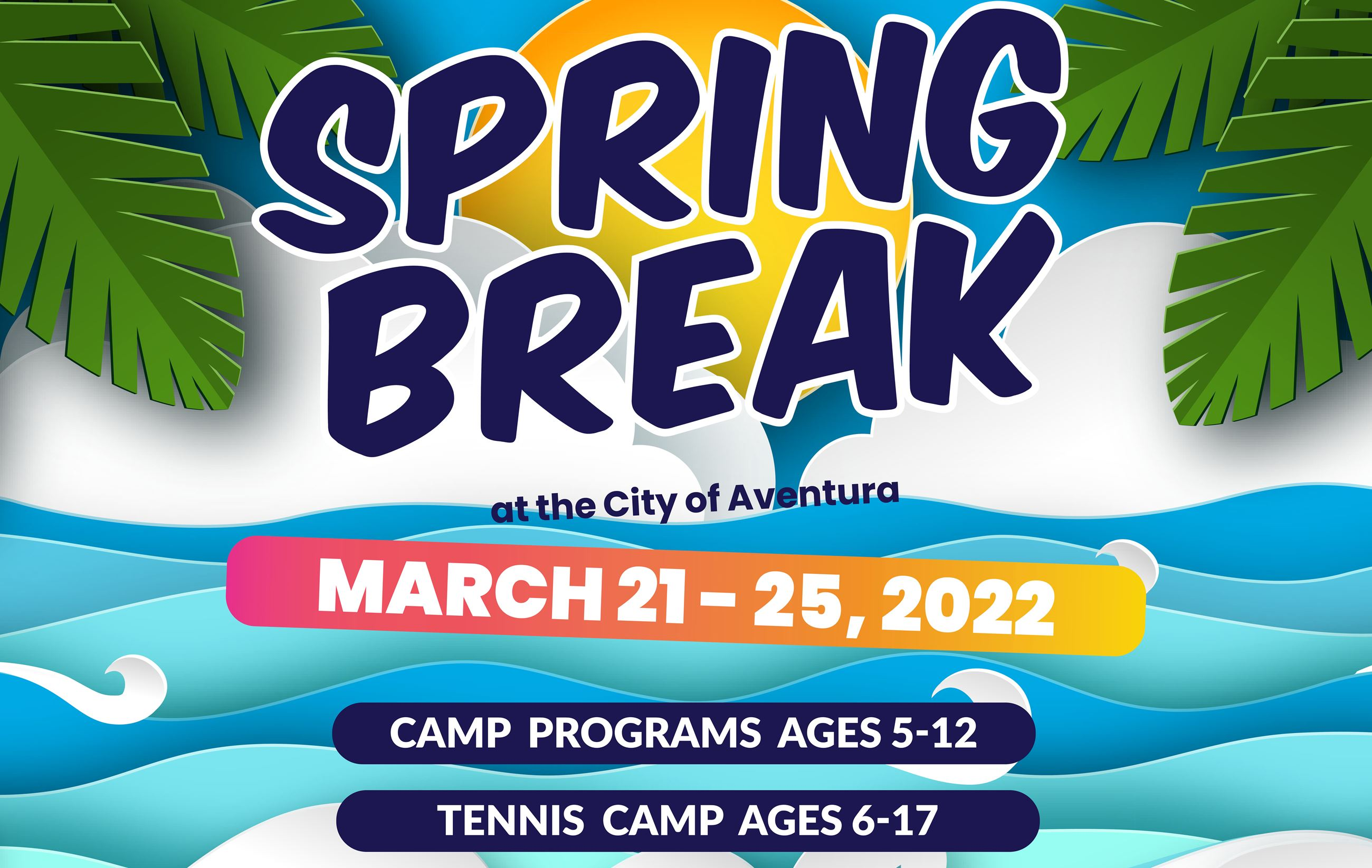 spring-camp-NEWS-FLASH