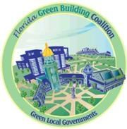 Florida Green Building Coalition Logo
