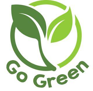 Go green with just a click | Mumbai | Mumbai Live