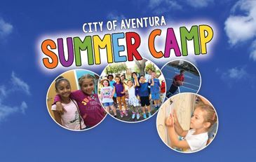 flyer-summer-camp--NEWS-FLASH