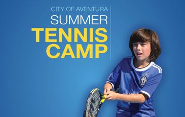 tennis-camp-news-flash