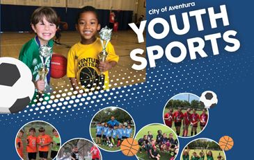 youth-sports-2018-19-NEWS-FLASH