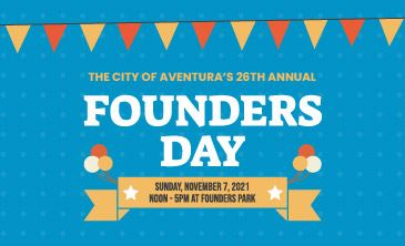 founders-day-NEWS-FLASH