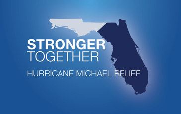 hurricane-relief-michael-NEWS-FLASH