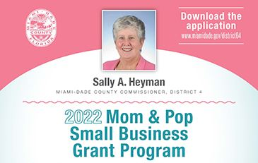 mom-pop-program-district-4