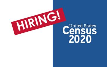 census-web-hiring-news