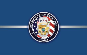 police department seal