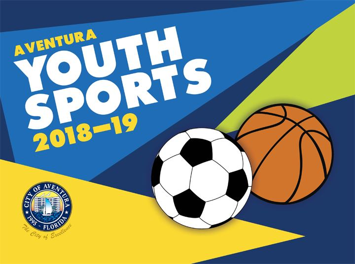 youth-sports-web